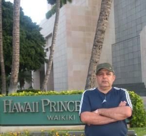 jahongir_hawaii1
