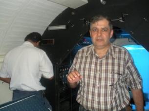 jahongir_submarine2