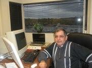 jm_oktober2010