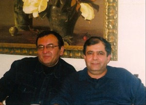 abdurahim_hamidov_jm