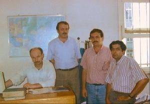 jm_turkiya1995