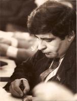 1990_jm