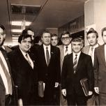1990_samarkanddeputatlar