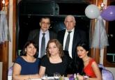 istanbul_2013tuy (24)