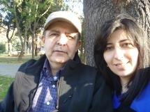 istanbul_2013tuy (42)