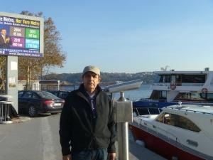 istanbul_2013tuy (43)