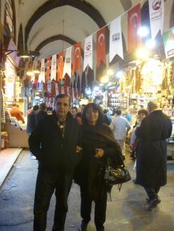 istanbul_2013tuy (44)