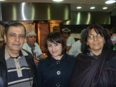 istanbul_2013tuy (46)