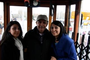 istanbul_2013tuy (55)