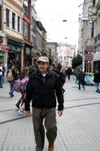 istanbul_2013tuy (57)