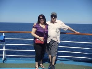 Bermuda_uchburchagi_2013 May   (14)