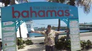 Bermuda_uchburchagi_2013 May   (17)
