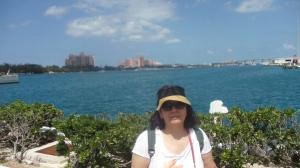 Bermuda_uchburchagi_2013 May   (23)