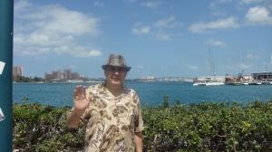 Bermuda_uchburchagi_2013 May   (25)