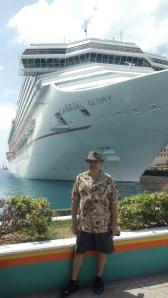 Bermuda_uchburchagi_2013 May   (26)