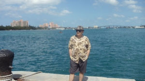 Bermuda_uchburchagi_2013 May   (27)