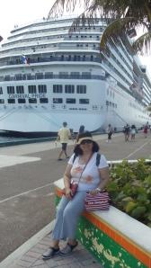 Bermuda_uchburchagi_2013 May   (28)