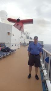 Bermuda_uchburchagi_2013 May   (31)