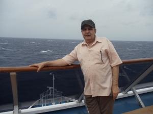 Bermuda_uchburchagi_2013 May   (9)