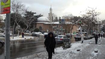 2013_10_12_Istanbul (13)