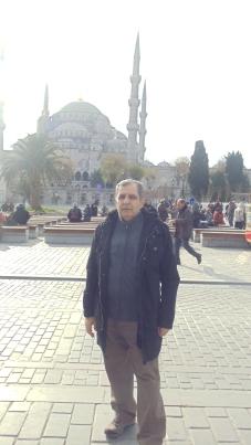 2013_10_12_Istanbul (5)