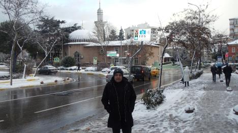 2013_12_Istanbulda (97)