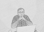 jm_2014-05