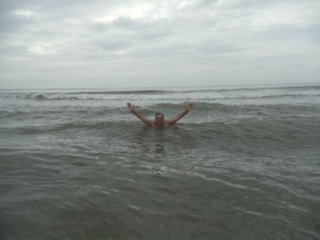 okeanda