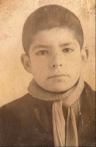 jm1962