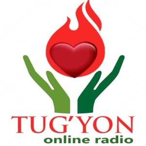 tughyon