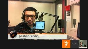 AlisherSidiq